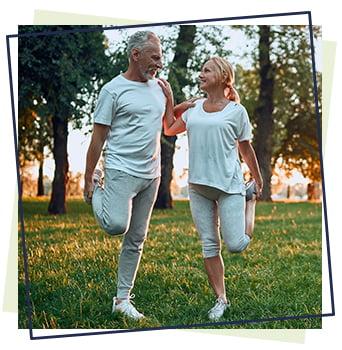 aged-exercise