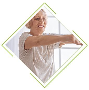 lady-workout