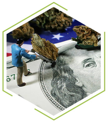 money-farming