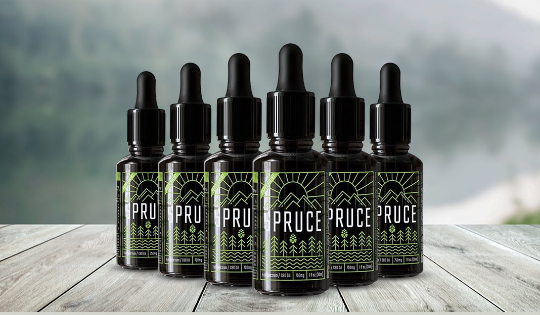 spruce-bottles