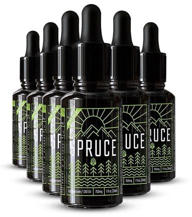 spruce6