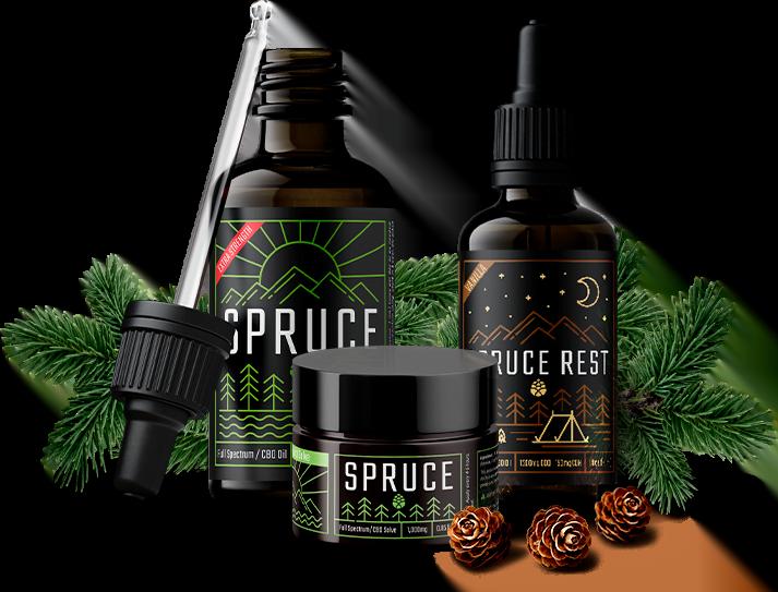 spruce-homepage-main